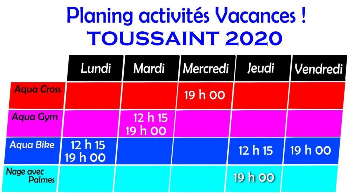 Vacances toussaint2020 1