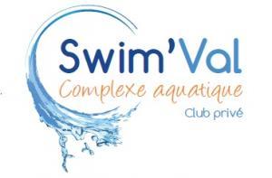Swimval, Complexe Aquatique de Valentigney